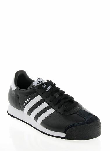adidas Samoa Siyah